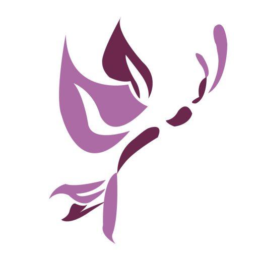 cropped-VA-Butterfly-Logo.jpg